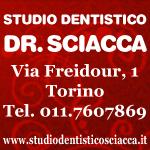 banner convenzioni Studio Dentistico Dott. Vito Sciacca_mds