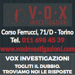 banner convenzioni Vox Investigazioni_mds