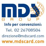 banner convenzioni_mds.indd