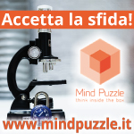 banner convenzioni Mind Puzzle - Davide Maffio_mds