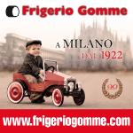 banner convenzioni Frigerio Gomme_mds