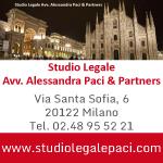 banner Avvocato Alessandra Paci_mds.indd