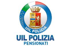 MDS Edizioni