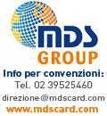 mdsgroup