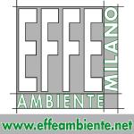 banner-convenzioni-effe-ambiente-milano_mds